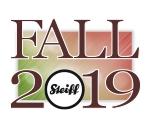 Steiff Fall 2019 Catalogs