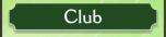 Steiff Spring 2018 Club Catalog