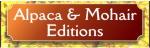 Steiff Fall 2018 Catalogs Alpaca and Mohair