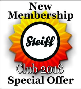 club-2018-new-membership.jpg